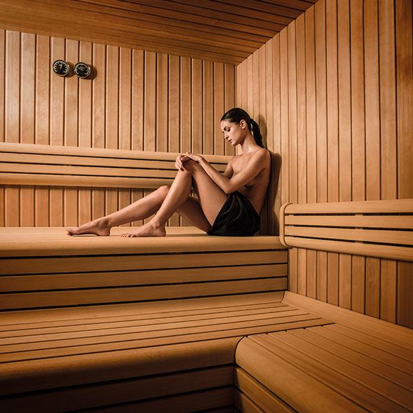 areasana-sauna-oltrade