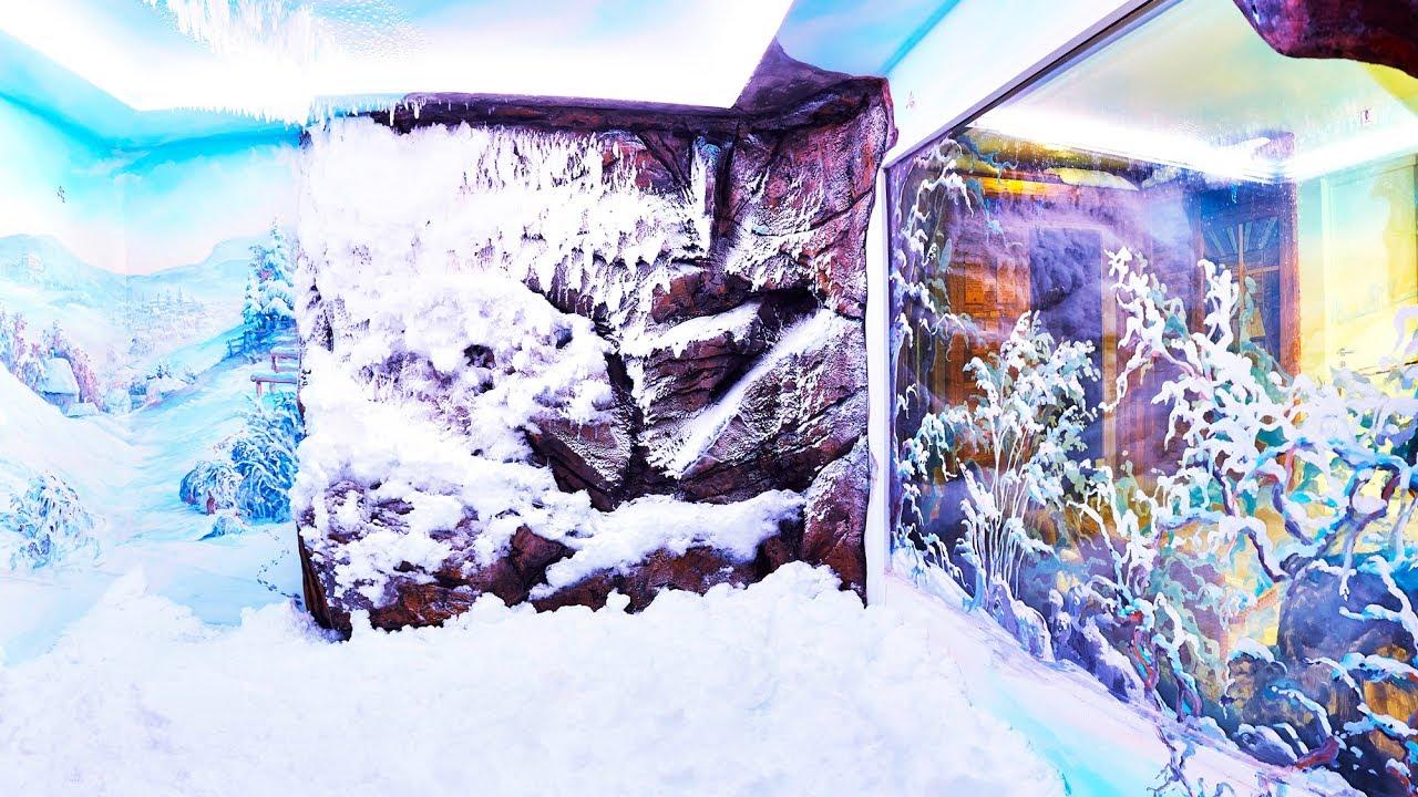 areasana-sauna-technoalpin