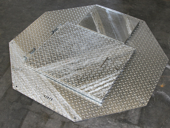 kryt-sachty-oltrade