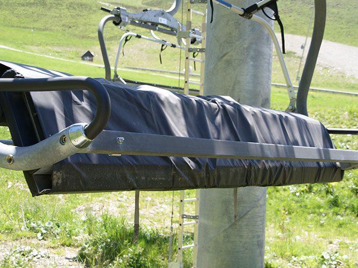 renovacia-sedaciak-na-lanovku-oltrade