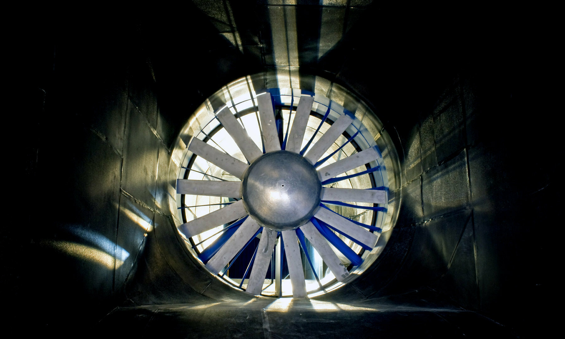 technoalpin-zasnežovanie-priemysel-oltrade