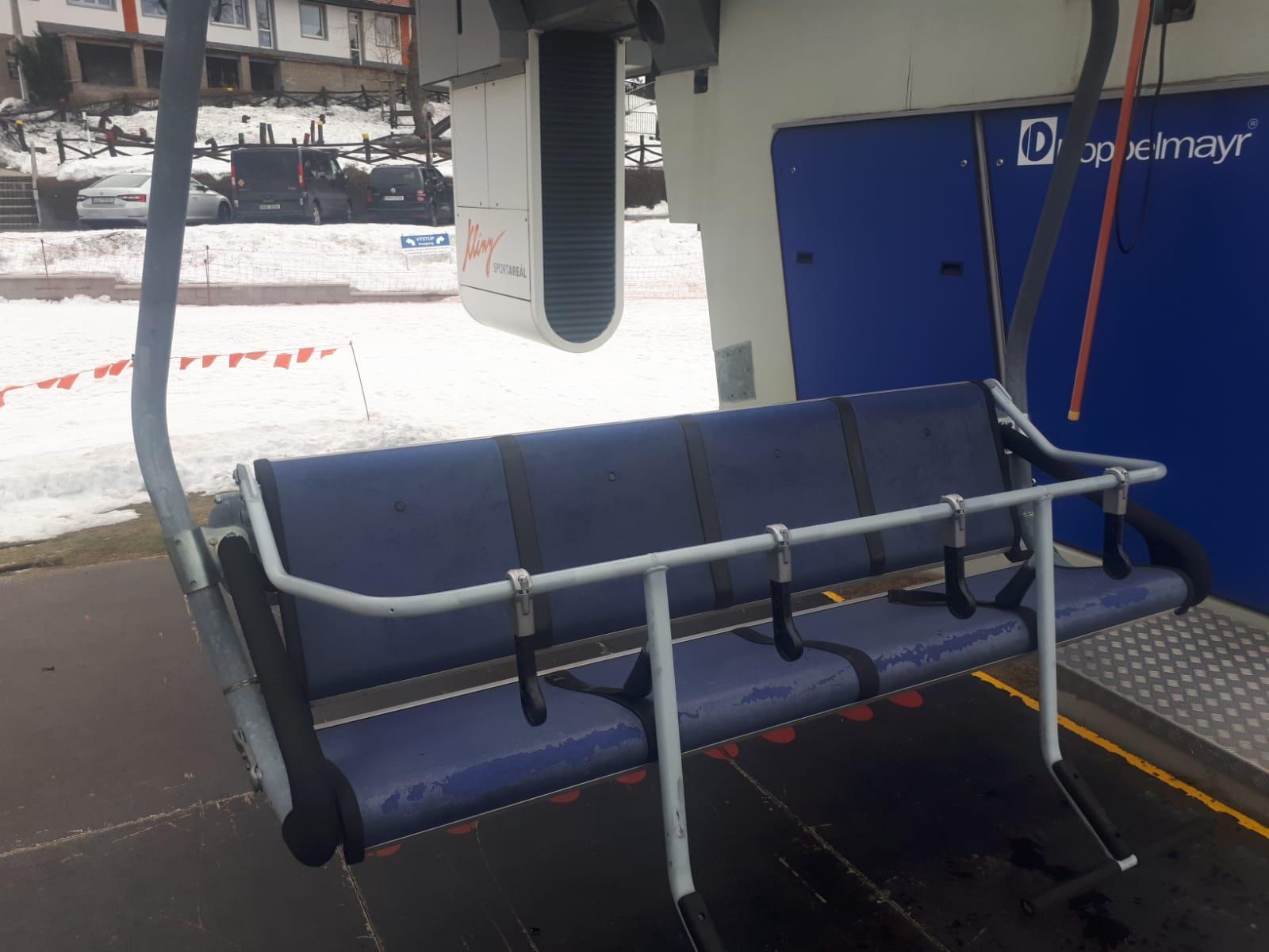 chranic-proti-prepadnutiu-sedackova-lanovka-oltrade